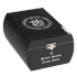 "Tatuaje Black Corona Gorda (5.6""x46) Box of 20"