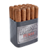 "Rocky Patel 15th Anniversary Fumas Robusto (5.0""x50) Pack of 20"