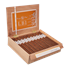 "Rocky Patel LB1 Toro (6.5""x52) Box of 20"