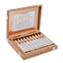 "Rocky Patel ALR Second Edition Robusto (Robusto Extra) (5.5""x52) Box of 20"