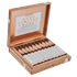 "Rocky Patel ALR Second Edition Toro (6.5""x52) Box of 20"