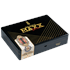 "Alec Bradley Maxx Black The Fixx (Gordo) (5.0""x58) Box of 15"