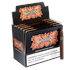 "Larutan by Drew Estate Dirties (Cigarillos) (4.0""x32) Pack of 50"