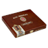 "Alec Bradley Medalist Churchill (7.0""x50) Box of 10"