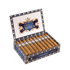 Alec Bradley Gold Crown Cigars