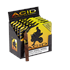 "ACID Cigars by Drew Estate Krush Gold Sumatra (Cigarillos) (4.0""x32) Pack of 50"