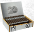 "ACID 20 by Drew Estate Robusto Box-Press (5.0""x52) Box of 24"