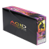 "ACID Frenchies by Drew Estate Frenchies (Cigarillos) (3.7""x20) Pack of 100"