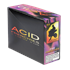 "ACID Frenchies by Drew Estate Frenchies (Cigarillos) (3.7""x20) Pack of 50"