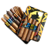 ACID Limited Edition Sampler Tin Cigar Samplers