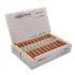 "Aging Room Bin No. 2  C Major (Double Robusto) (5.7""x54) Box of 20"