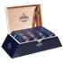 "Camacho The Original Diploma (Figurado) (6.0""x54) Box of 18"