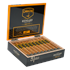 "Camacho Distillery Edition Connecticut Toro (6.0""x50) Box of 20"
