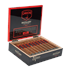 "Camacho Distillery Edition Corojo Toro (6.0""x50) Box of 20"