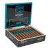 "Camacho Distillery Edition Ecuador Toro (6.0""x50) Box of 20"