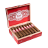 Victor Sinclair Bohemian 15th Anniversary Cigars