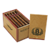 Brocatus Cigars