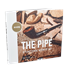 The Pipe: A Functional Work of Art Book Miscellaneous