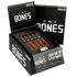 "CAO Bones Robusto (5.0""x54) Box of 20"
