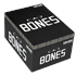 "CAO Bones Toro (6.0""x54) Box of 20"