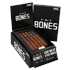 "CAO Bones Churchill (7.2""x54) Box of 20"