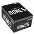 "CAO Bones Gigante (6.0""x60) Box of 20"
