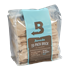 Boveda 60-Gram Humidification Packets
