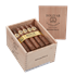 "Bolivar Cofradia Torpedo (6.2""x50) Box of 25"