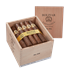 "Bolivar Cofradia Toro (6.0""x54) Box of 25"