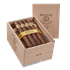 "Bolivar Cofradia Churchill (7.2""x54) Box of 25"