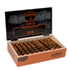 "Camacho American Barrel Aged Robusto Tubos (5.0""x50) Box of 20"