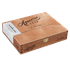 "Casa Fernandez Aganorsa Leaf Signature Selection Toro (6.0""x52) Box of 20"