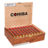 "Cohiba Red Dot Corona Crystal (5.5""x42) Box of 20"