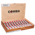 "Cohiba Red Dot Toro Tubo (6.0""x50) Box of 10"