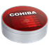 "Cohiba Spectre Churchill (7.0""x54) Box of 10"