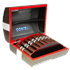 "Cohiba Royale Gran Royale (Short Robusto) (4.5""x52) Box of 10"