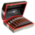 "Cohiba Royale Robusto Royale (5.5""x54) Box of 10"