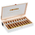 "Cohiba Connecticut Crystal (Robusto) (5.0""x50) Box of 10"