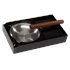 Colibri Windsor Ashtray