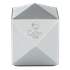 Colibri Quasar Table Cutter - Silver