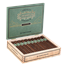 "Cimarron San Andres Toro (6.0""x50) Box of 20"