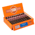 "Session by CAO Garage (Double Robusto) (5.2""x54) Box of 20"