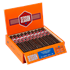"Session by CAO Bar (Toro) (6.0""x49) Box of 20"