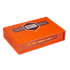 "Session by CAO Shop (Gordo) (6.0""x60) Box of 20"