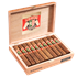 "Chavon Natural Robusto (5.0""x50) Box of 20"