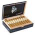 Caldwell Collection - Eastern Standard Dos Firmas Cigars