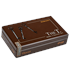 "Caldwell The T Habano Robusto Minor (Short Robusto) (4.0""x48) Box of 20"
