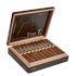 "Caldwell The T Habano Toro (6.0""x50) Box of 20"