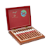 "Davidoff Year of the Rat Toro (6.0""x52) Box of 10"