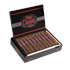 Dark Domain Maduro Cigars